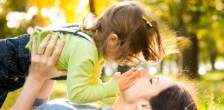 Mutterschaftsberatung