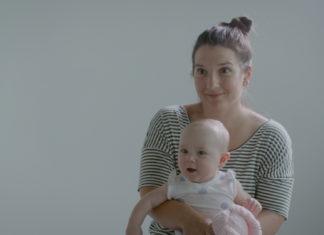 faw-motherhood